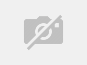 Bentley Mulsanne Speed First Edition - foto principale